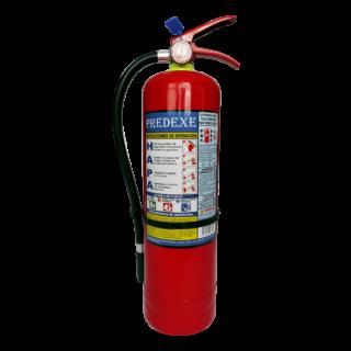 Extintor para hogares, empresas, tiendas,cines,locales quito- ecuador