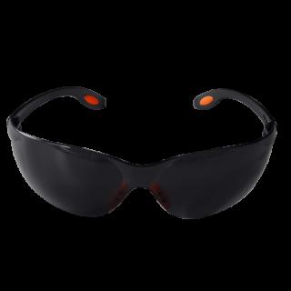 Gafas De Seguridad Y Proteccion