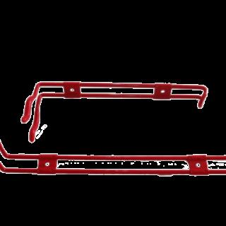 soporte vehiculo pqs 2 5 lbrs