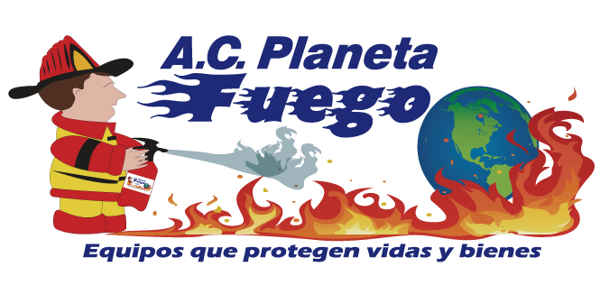 AC Planeta Fuego